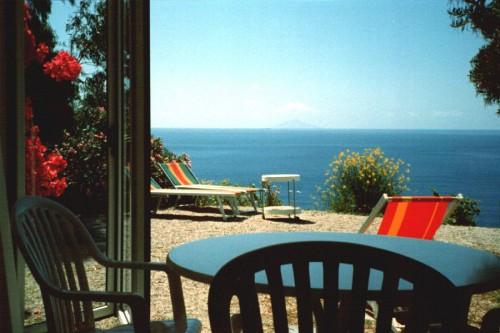 Isola d 39 elba appartamenti sul mare for Arredare milano indipendenza
