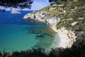 beach_cala-del-gesso
