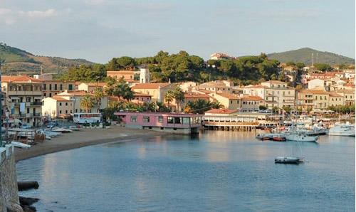 case vacanze isola d'elba 4