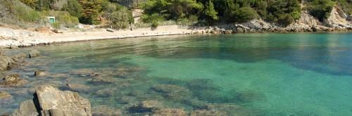 case vacanze isola d'elba