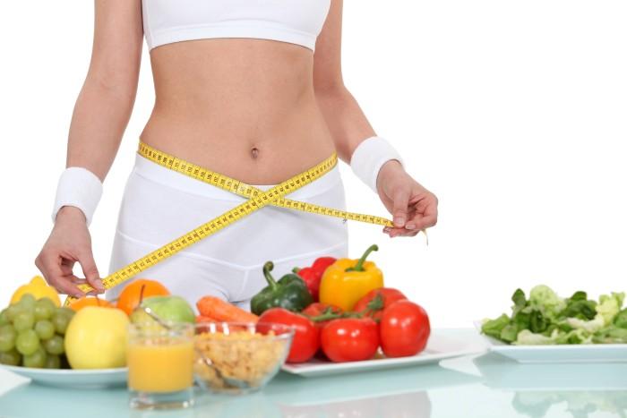 Dieta Settimanale Vegetariana : Dieta vegetariana dimagrante da calorie