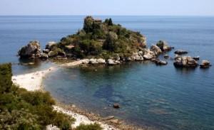 isola-bella-1