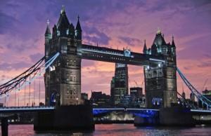 Londra, tower bridge, tripadvisor, città più bella del mondo, viaggi