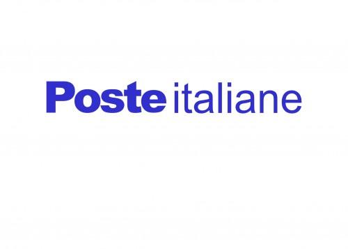 Poste italiane aperte selezioni anno 2017 for Porte italiano