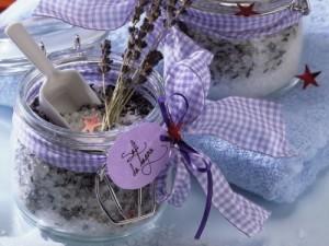 4 idee regalo fai da te per la festa della mamma e98272201756