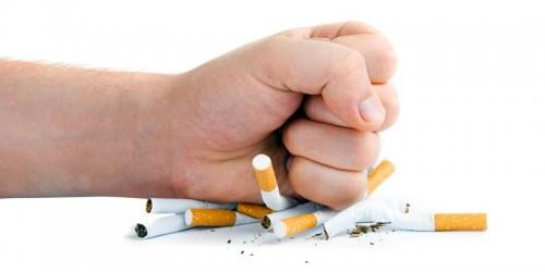 Kwit - Smettere di fumare su App Store