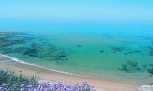 spiaggia-ampurias-castel-sardo