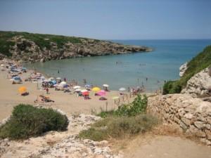 spiaggia-di-calamosche