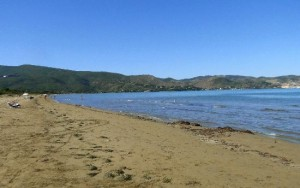 spiaggia-di-giannella